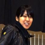 田中日香里